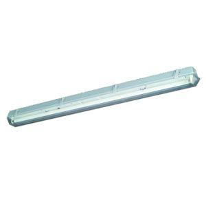 Lampy Techniczne Do Garażu I Warsztatu Tyskielampypl