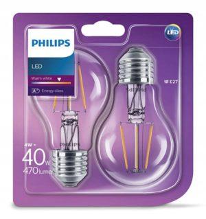 Sklep Internetowy Tyskie Lampy Philips Massive Brilliant